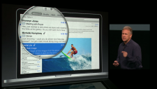 keynote-apple-23102012- Capture decran 2012-10-23 a 19.20.30