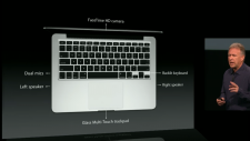 keynote-apple-23102012- Capture decran 2012-10-23 a 19.21.39