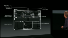 keynote-apple-23102012- Capture decran 2012-10-23 a 19.22.19