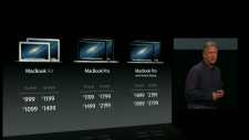 keynote-apple-23102012- Capture decran 2012-10-23 a 19.26.07