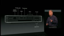 keynote-apple-23102012- Capture decran 2012-10-23 a 19.26.48