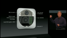 keynote-apple-23102012- Capture decran 2012-10-23 a 19.27.08