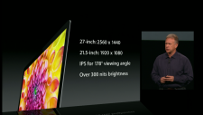 keynote-apple-23102012- Capture decran 2012-10-23 a 19.33.07