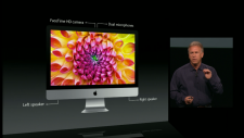 keynote-apple-23102012- Capture decran 2012-10-23 a 19.34.38
