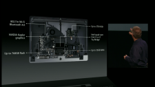 keynote-apple-23102012- Capture decran 2012-10-23 a 19.35.02