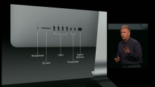 keynote-apple-23102012- Capture decran 2012-10-23 a 19.35.29