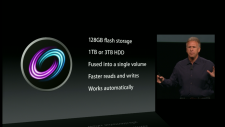 keynote-apple-23102012- Capture decran 2012-10-23 a 19.36.29