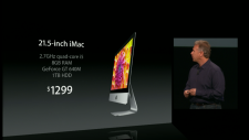 keynote-apple-23102012- Capture decran 2012-10-23 a 19.38.36