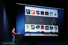keynote_apple_septembre_2012_ img0396