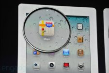 Keynote-mars-2012-ipad-3-hd-2s-33 Keynote-mars-2012-ipad-3-hd-2s-33
