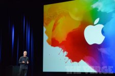 Keynote-mars-2012-ipad-3-hd-2s-5 Keynote-mars-2012-ipad-3-hd-2s-5