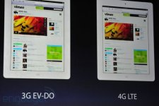 Keynote-mars-2012-ipad-3-hd-2s-53 Keynote-mars-2012-ipad-3-hd-2s-53