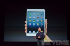keynote mini ipad 140