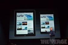 keynote mini ipad 147