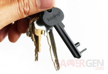 keyprop keyprop2