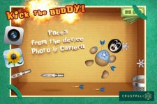 Kick the Buddy 2