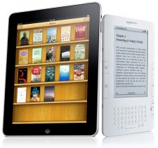 kindle-vs-ipad-top-2
