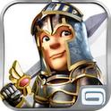kingdoms-&-lors-gameloft-nouveau-jeu-disponible-ios-android