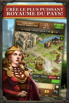 kingdoms-of-camelot-bataille-pour-le-nord-screenshot-ios- (3)