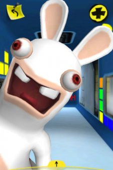 lapins-cretins-grosse-appli-screenshot-ios- (3)