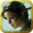 lara-croft-guardian-light-logo-icone