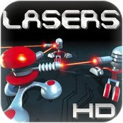Lasers HD