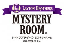 layton-brothers-mystery-room-screenshot-capture-images-16-10-2011-01