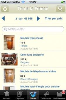leboncoin-application-gratuite-app-store-revient-ios-mise-a-jour-3