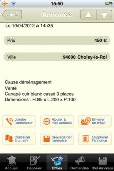 leboncoin-application-gratuite-app-store-revient-ios-mise-a-jour-5
