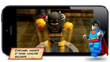 lego-batman-dc-super-heroes-screenshot-ios- (3)