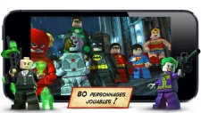 lego-batman-dc-super-heroes-screenshot-ios- (5)