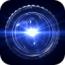 lensflare-logo-icone