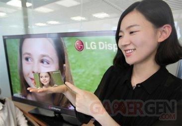 lg-ecran-meilleur-que-retina-apple-full-hd-5-pouces