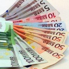 liasse_euros