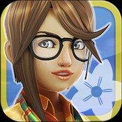 lili-logo-itunes-app-store