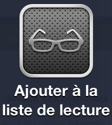 listedelecture_iOS6