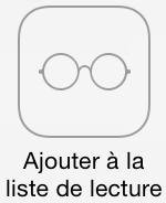 listedelecture_iOS7
