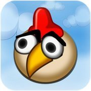 Little Bird Game HD