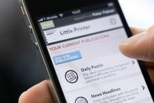 little-printer-imprimante-sociale-ios-android-wifi-2