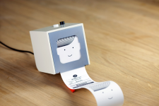 little-printer-imprimante-sociale-ios-android-wifi