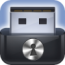 locked-usb-drive-logo