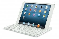Logitech Ultrathin Keyboard Cover iPad Mini 4