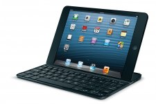 Logitech Ultrathin Keyboard Cover iPad Mini 7