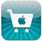 logo app store logo app store