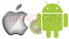 logo-apple-robot-android-dollars