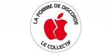logo-collectif-la-pomme-de-discorde