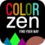 logo_colorzen