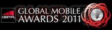 logo-gma-global-mobile-awards-2001