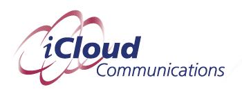 logo-icloud-communications