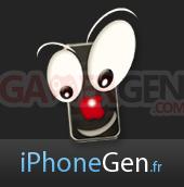 logo-idee-iphonegen